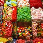 Le caramelle fanno dimagrire?