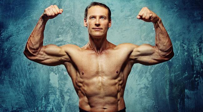 The Etiquette of video bodybuilding
