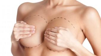 massaggio seno