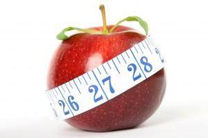 Dieta rapida per perdere peso in poco tempo