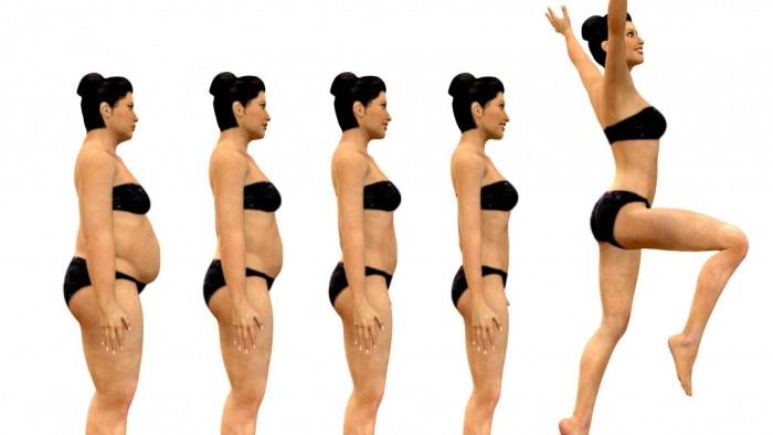 dieta per perdere peso in 3 mesi