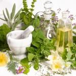 Dieta rimedi naturali per dimagrire