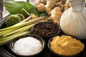 Prodotti naturali per dimagrire