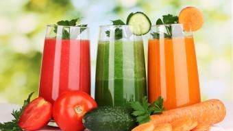 disintossicarsi dalle tossine dieta detox