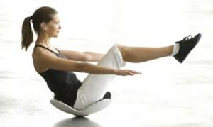 domyos-abdo-gain-fitness