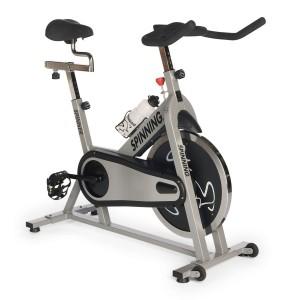 spin-bike-spinning