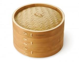 vapore bambu