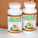 Garcinia Cambogia Extra funziona?