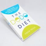 La dieta dodo: dimagrire con il digiuno intermittente